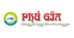 PhuGia-Logo